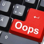 CV: 10 erreurs à éviter