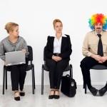Je veux rater mon entretien d'embauche: 10 trucs infaillibles