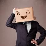 L'activation du comportement de recherche d'emploi