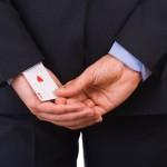 Comment accéder aux offres cachées ?