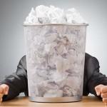 10 conseils pour accrocher l'attention des employeurs