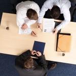 Entretien d'embauche: l'employeur n'a pas à tout savoir