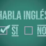 Comment présenter son niveau en langue sur son cv ?