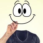 5 conseils pour améliorer votre communication