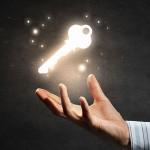 6 clefs pour convaincre lors d'un entretien