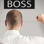 Se présenter avec son cv dans les entreprises : le bon plan ?