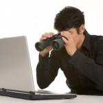 Mieux utiliser internet pour trouver un job