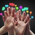 Activez votre réseau… Oui, mais pas n'importe comment !