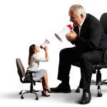 L'entretien d'embauche d'égal à égal. Les clefs de la réussite.