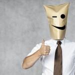 L'employeur veut savoir qui vous êtes